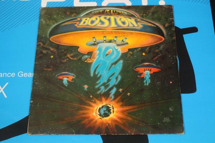 Boston  EPC 81611